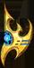 Protoss Icon
