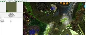 Starcraft 2 Guide - Shokz Guide