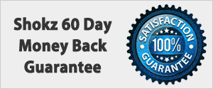 Shokz Guide 60 Day Guarantee