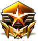 Starcraft 2 Grand Master Guide