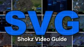 ShokzVideoGuide