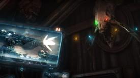 StarCraft 2 BarCraft