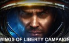 Wings of Liberty Campaign