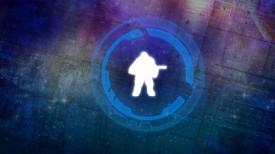 StarCraft 2 Guide
