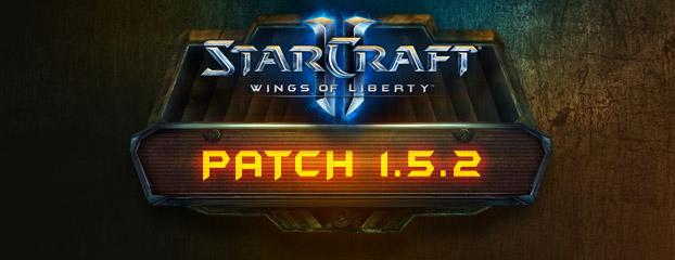 patch starcraft 2