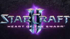 Heart of the Swarm Beta