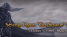 Seung-Hyun
