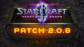 Starcraft Patch 2-0-8