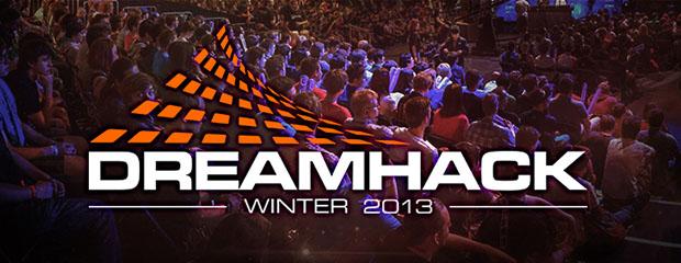 Dreamhack 2013