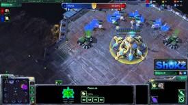 PvZ: 3 Gate expand