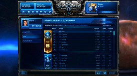 PvT: How to Analyze Replays Guide