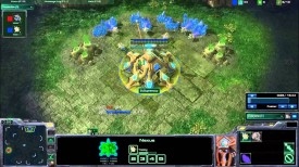 PvT: 3 Gateway Expansion