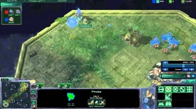 PvT: Cannon Rush Guide