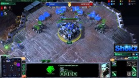 Starcraft 2: Armor Guide