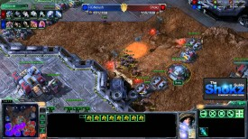 StarCraft 2 Interactive Guide – RGNSlush (Z) vs Shokz (T)