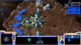 StarCraft Master Custom Map Guide – Round 1 – 30