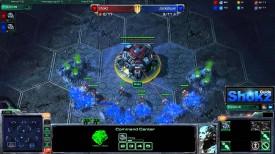 TvT: 111 vs Reaper Expand Guide