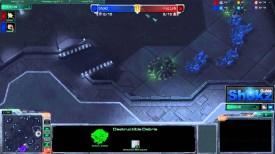 ZvP: Ling Bane Drop vs FFE